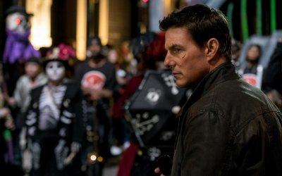 Jack Reacher - Punto di non ritorno: Tom Cruise in un thriller tra azione e intimismo