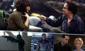 """Remake, ecco i """"magnifici 10"""" che impallidiscono nel confronto con gli originali (VIDEO)"""