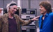 The Rolling Stones Olè, Olè, Olè!: A Trip Across Latin America - Keith, Mick e gli altri