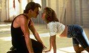 Dirty Dancing: Jennifer Grey vuole un remake con Natalie Portman e Ryan Gosling