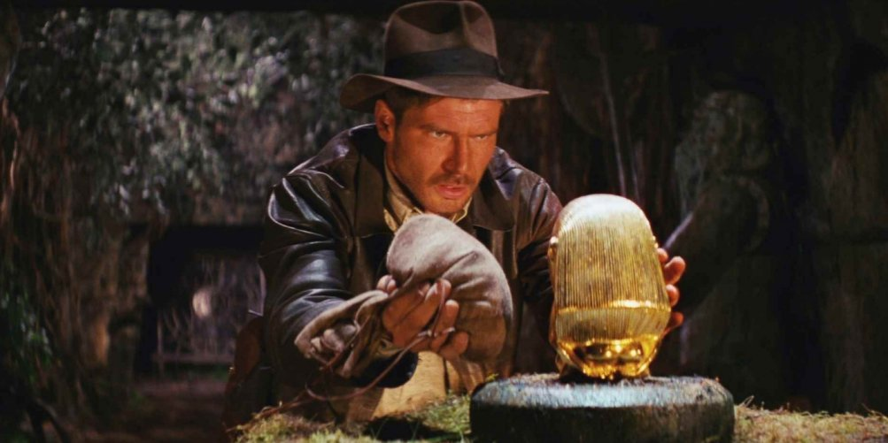 images/2016/10/20/harrison-ford-as-indiana-jones-in-raiders-of-the-lost-ark.jpg