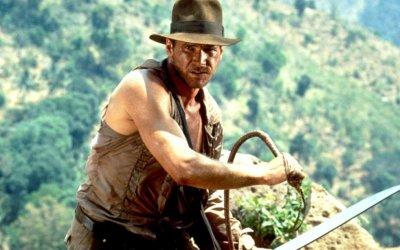 Indiana Jones: 10 cose che (forse) non sapete sull'archeologo più famoso del cinema