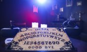 Ouija - l'origine del male: l'esperienza in realtà virtuale a Napoli!