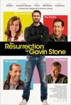 Locandina di The Resurrection of Gavin Stone.