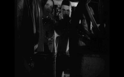Freaks - Trailer
