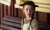 Anna dai capelli rossi: Amybeth McNulty sarà la star della nuova serie