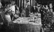 Freaks di Tod Browning torna in sala in versione restaurata