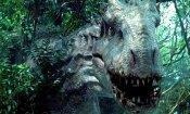 Jurassic World 2: svelati i primi dettagli del plot