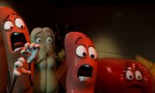 Sausage Party – Vita segreta di una salsiccia: 50 sfumature di frigo
