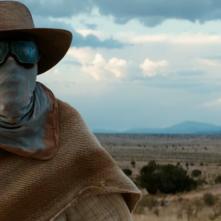 Logan: una scena tratta dal primo trailer