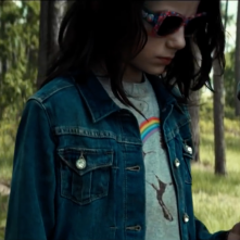 Logan: un momento toccante del primo trailer