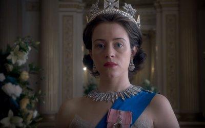 The Crown: uno sguardo affascinante sulla vita dei reali e sulla società britannica