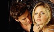 Buffy: meglio con Angel o Spike? Joss Whedon risponde!