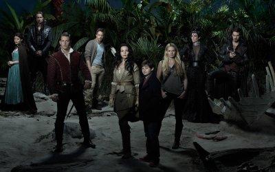 """""""C'era una volta""""... un guilty pleasure:  5 motivi per cui la serie continua a stregare"""