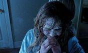 Incubi sullo schermo: i film (non solo horror) che hanno terrorizzato la redazione