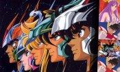I 30 anni dei Cavalieri dello Zodiaco: 5 lezioni che hanno lasciato il segno