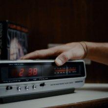 Cliché: un'immagine del cortometraggio