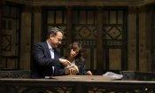 Box Office Italia: Inferno ancora in vetta agli incassi