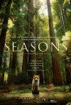 Locandina di Seasons