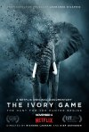 Locandina di The Ivory Game