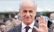 Pinocchio: Toni Servillo nel cast del nuovo film di Matteo Garrone