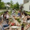 The Walking Dead: il meglio e il peggio della stagione 7
