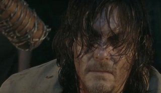 The Walking Dead: Norman Reedus in The Day Will Come When You Won't Be