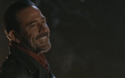 """The Walking Dead - """"A Farewell to Fans From the Fallen"""" Part 1 Featurette"""