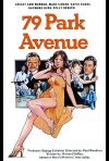 Locandina di Harold Robbins' 79 Park Avenue