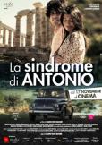 Locandina di La sindrome di Antonio