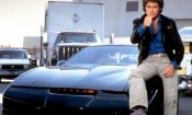 Supercar: Justin Lin al lavoro sulla serie reboot