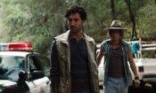 Burn Country: James Franco e Melissa Leo nel trailer