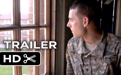 The Kill Team - Trailer