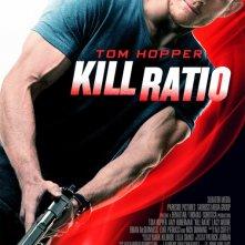 Locandina di Kill Ratio