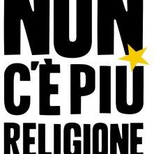 Locandina di Non c'è più religione