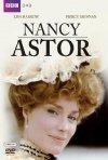 Locandina di Nancy Astor
