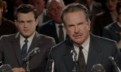Rules Don't Apply: Warren Beatty è Howard Hughes nel nuovo trailer