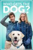 Locandina di Who Gets the Dog?