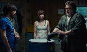 Cloverfield: God Particle è il terzo film del franchise di J.J. Abrams!