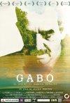 Locandina di Gabo - Il mondo di Garcia Marquez