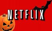 Netflix: film e serie TV per Halloween, tra dolcetti e scherzetti