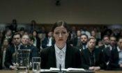Black Mirror 3x06, Odio universale (Hated in the nation): Il vile ronzio della diffamazione