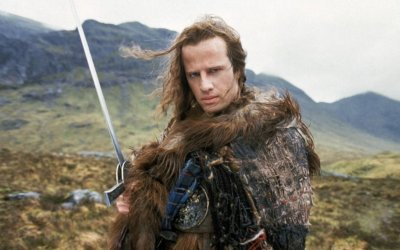 I 30 anni di Highlander: 5 ricordi di un cult immortale