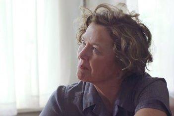 20th Century Women: un primo piano di Annette Bening