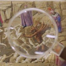 Botticelli - Inferno: un'immagine del documentario sull'artista italiano