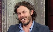 Casey Affleck star di The Old Man and the Gun accanto a Redford