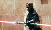 "Star Wars: indagato Ray Park, Darth Maul ne ""La minaccia fantasma"""