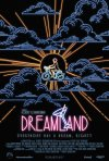 Locandina di Dreamland