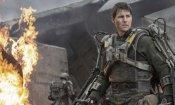 "Edge of Tomorrow, Doug Liman: ""Il sequel sarà rivoluzionario"""
