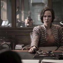 Genius: Nicole Kidman in una scena del film
